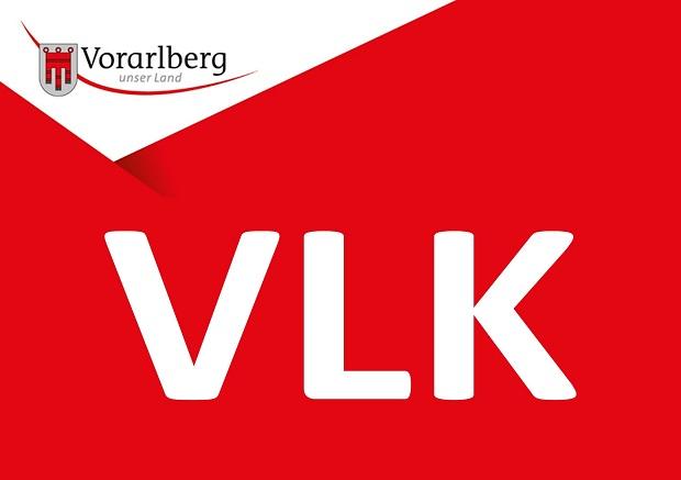 VLK Aktuell Bild
