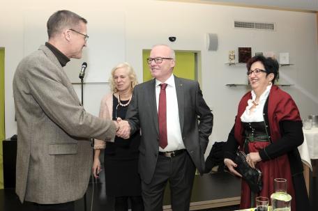 Partnerschaften In Lochau