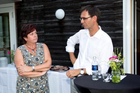 Deuchendorf Dating Seite Ebergassing Partnervermittlung